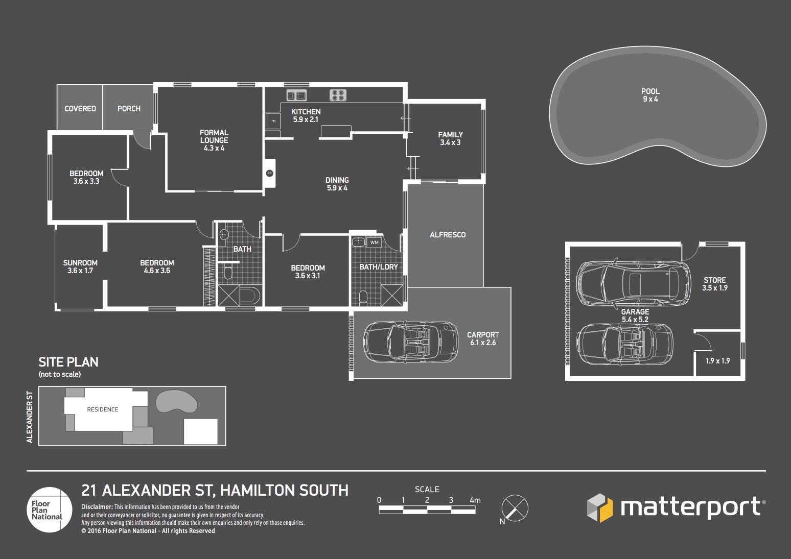alexander-floor-plan-grey